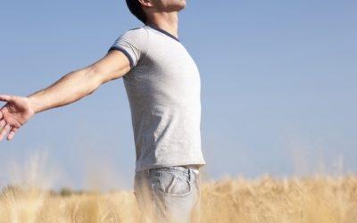 Avez-vous déjà expérimenté un réel état de bien-être ?